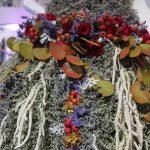 creatig-floral-dress