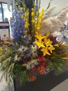 large-floral-design-installation