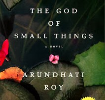 the-god-of-small-things+favorite+quotes
