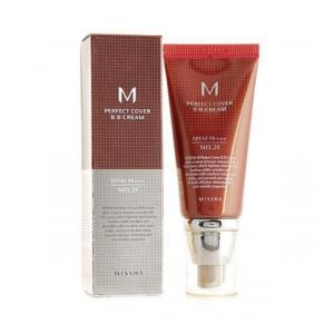 best bb cream for oily skin drugstore