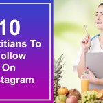 The-Top-10-Dietitians-To-Follow-On-Instagram