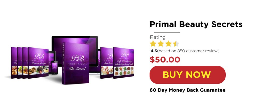 Primal-Beauty-Secrets-price