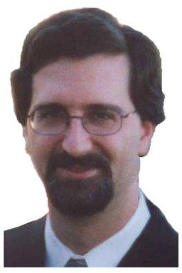 Dave-DeBold