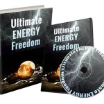 Ultimate Energy Freedom review