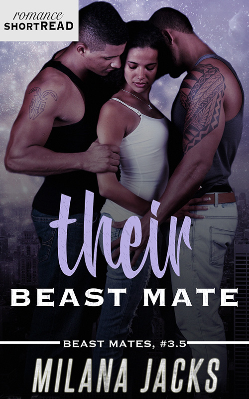 two guys one woman, hot book cover art