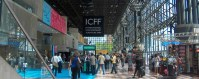 ICFF 2015 preview: Italian Contemporary Furniture Brands