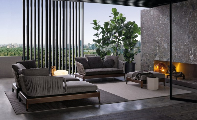 Top Italian Sofa Brands   Sofa Nrtradiant. Top Italian Furniture Brands  Incredible Italian Furniture Brands