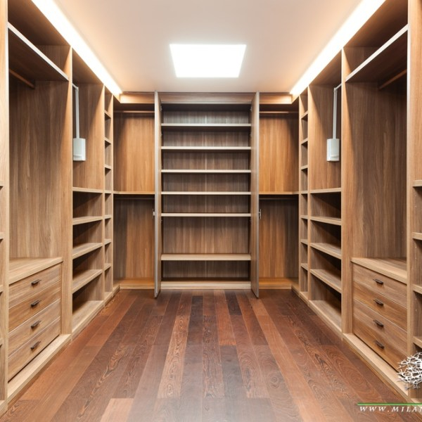 Stunning Mobili Per Cabina Armadio Pictures - Skilifts.us ...