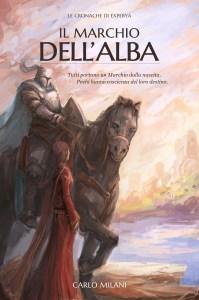 La nuova saga fantasy italian Le cronache di Experya