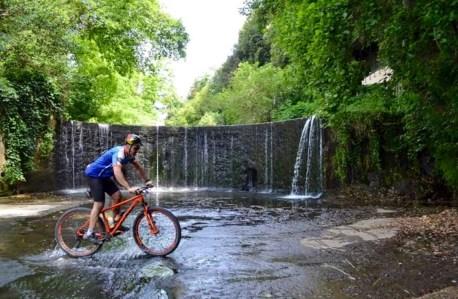 ktm biciclette mtb