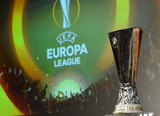 Milan-Austria Vienna è un match valevole per il girone di Europa League