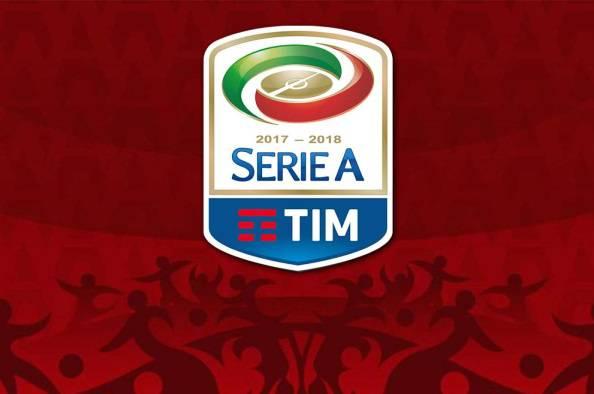 Serie A 20172018 il calendario completo del Milan