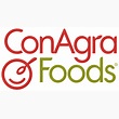 Con Agra Foods Supports MIlan Mustard Seed