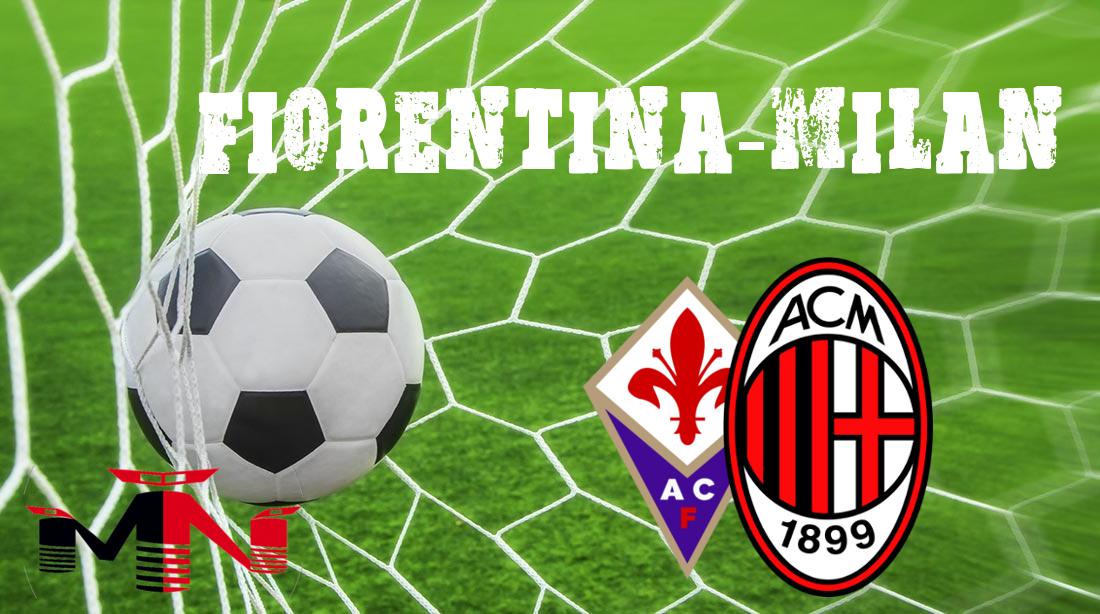 Fiorentina-Milan, i convocati di Gattuso: niente Kalinic, sì Gigio