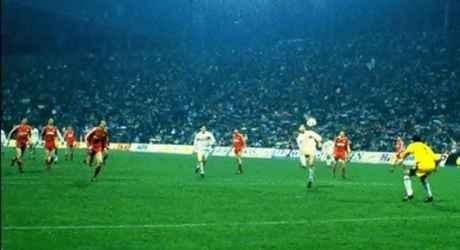 Milan_Bayern_1990_Borgonovo