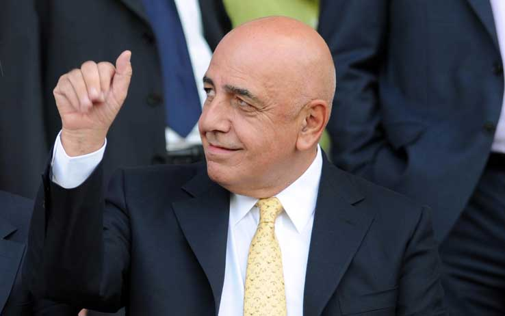 adriano_galliani_milan_new