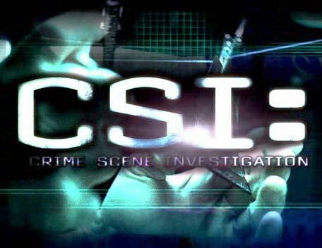 csi11