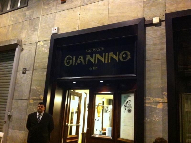 Giannino2