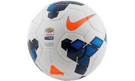 pallone-2013-14