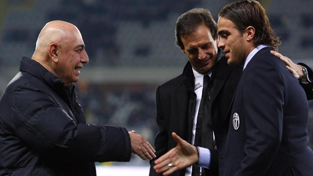 allegri-galliani-matri