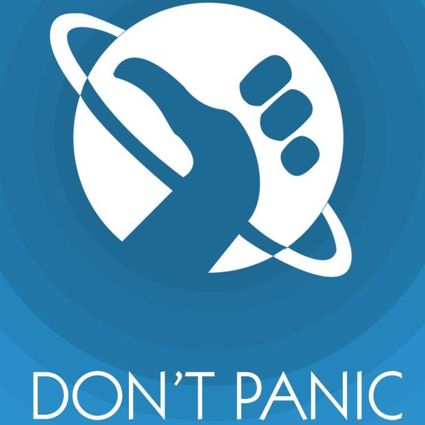 don__t_panic_wallpaper_by_vantaj-d4fgo87