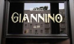 Giannino-250×150