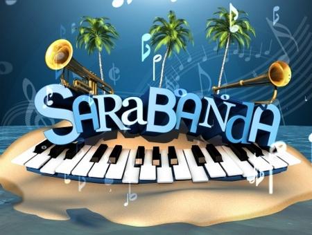sarabanda_logo