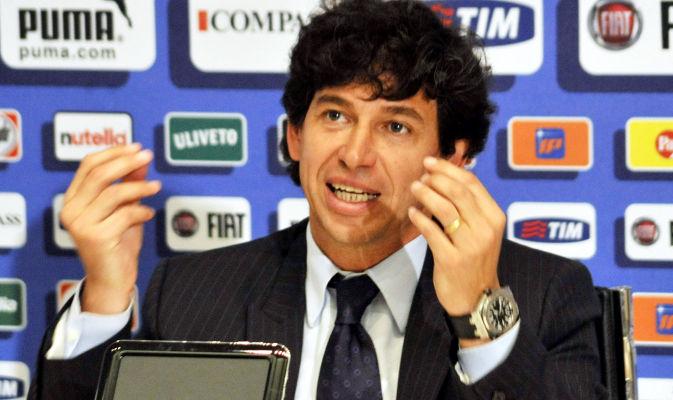 Albertini1