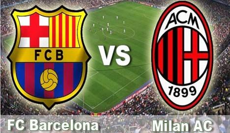 Barcelona-vs-AC-Milan-468×270