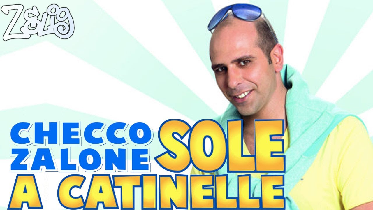 sole-a-catinelle-home