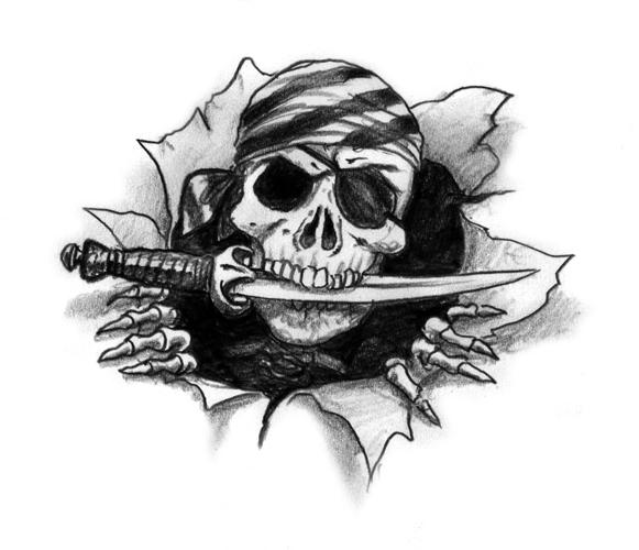 034_pirata_teschio_coltello