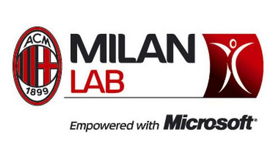 Milan Lab1