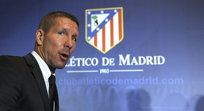 Rotation-by-Diego-Simeone-Success-for-Atletico-Madrid