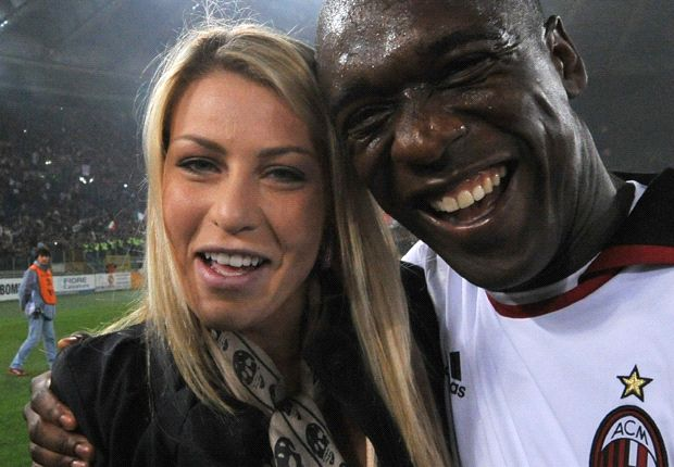 Barbara_Berlusconi_Seedorf