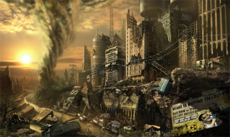 fallout2_800_800