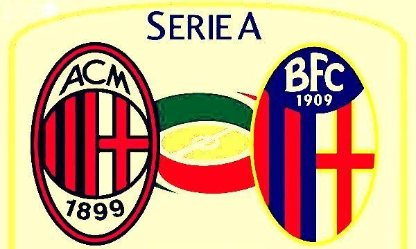 AC_Milan_vs_FC_Bologna