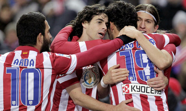 Atletico-Madrid-chi-e-l-avversaria-del-Milan_h_partb
