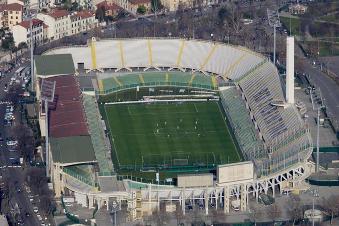 Stadio-Artemio-Franchi-Florence