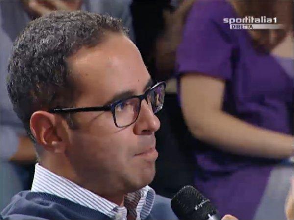 criscitiello-sportitalia