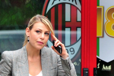 Barbara-Berlusconi-AC-Milan