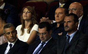 barbara_berlusconi_silvio_berlusconi_adriano_galliani_getty