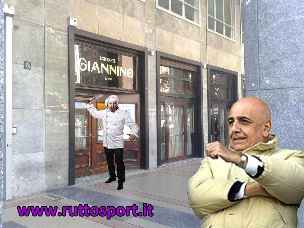 ristorante-giannino-20120710-130559