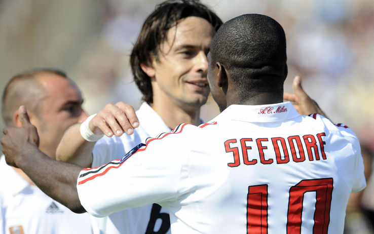 inzaghi_seedorf_getty