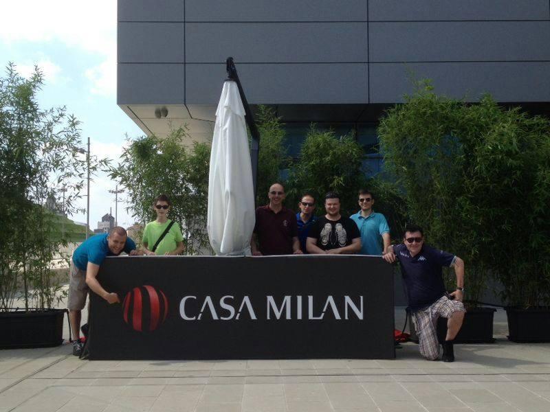 Raduno_Night_Casa_Milan