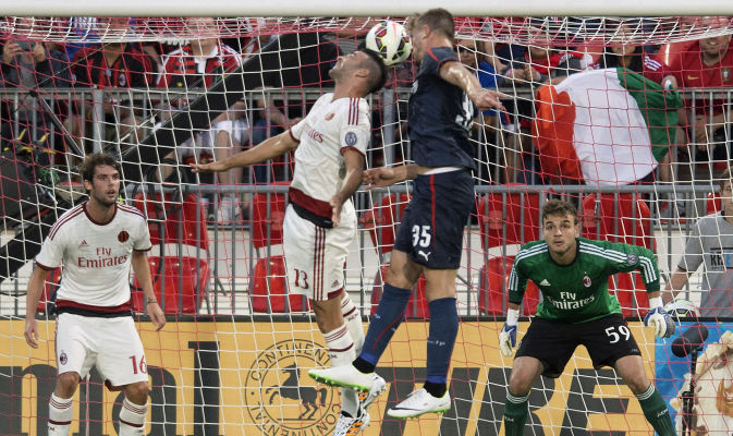 milan_olympiacos_guinnes_cup_03_75920_immagine_ts673_400