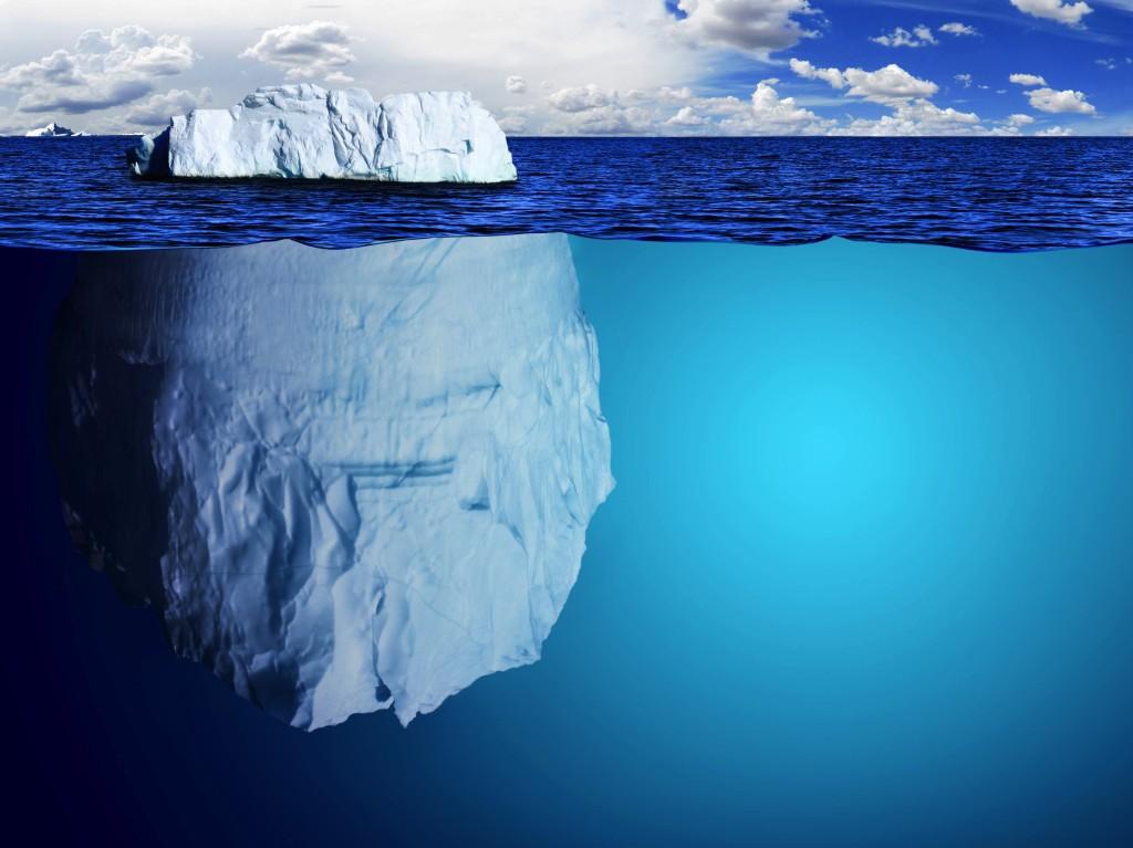 Iceberg-1024×767