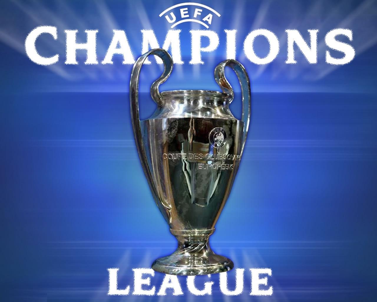uefa-champions-league-trophy
