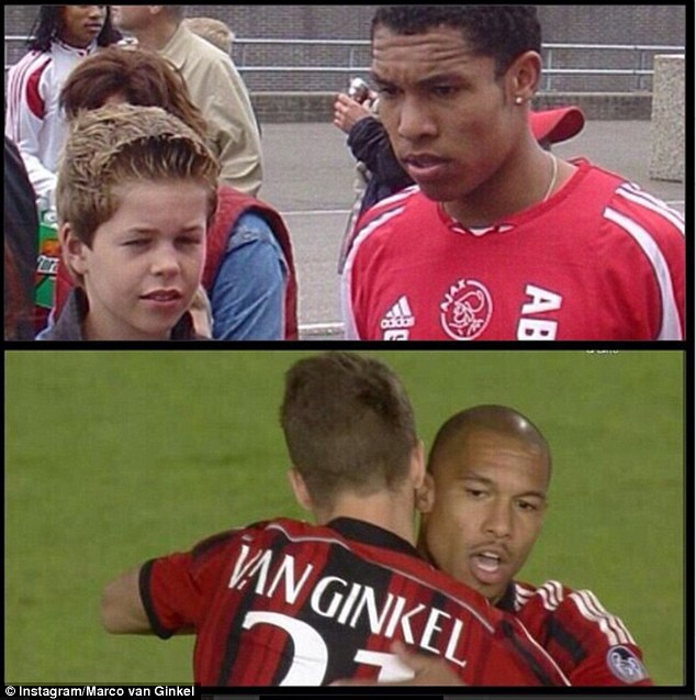 23BC8EA200000578-0-Marco_van_Ginkel_posted_this_Instagram_tribute_to_his_AC_Milan_t-a-68_1417697517114