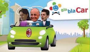 bbla bla car