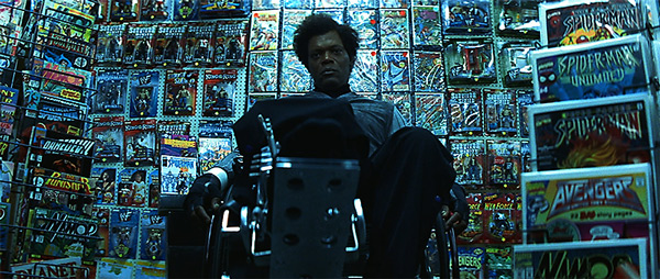 Mr_Glass_Unbreakable_h